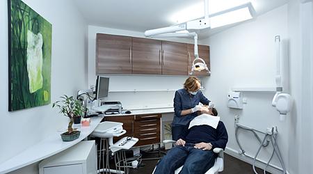 dentiste paris 1er dr fabienne robichon. Black Bedroom Furniture Sets. Home Design Ideas